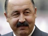 Валерий Газзаев приедет в Киев, чтобы поддержать «Динамо» в ответном матче с «Боруссией»
