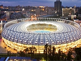 Заявку на финал Лиги чемпионов «Олимпийский» подаст в марте