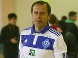 Василий Кардаш: «Сборная Хорватии — фаворит в полуфинальном противостоянии с Англией»