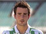 Молодой футболист «Бетиса» скончался от рака