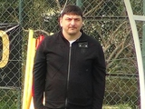Александр БОЙЦАН: «Я буду работать с трансферами»