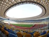 Euronews об «Олимпийском» (ВИДЕО)