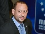 Владимир Генинсон: «Если в Премьер-лиге 11 команд, из первой лиги поднимается одна»