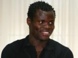 Тайе ТАЙВО: «Я пришел в «Динамо» побеждать и завоевывать титулы»