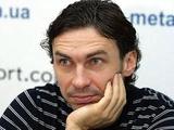 Владислав Ващук: «В «Арсенале» все еще может наладиться»