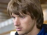 Богдан Шершун стал полноправным игроком «Арсенала»