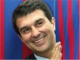 Президент «Барселоны» шпионил за футболистами и сотрудниками клуба