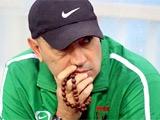 Курбан Бердыев: «Нам выпал один из наиболее сложных вариантов»