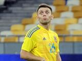 Александр КАРАВАЕВ: «В сборной сейчас идет перестройка»