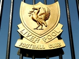 «Ливерпуль» выставлен на продажу