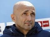 «Интер» предложил Спаллетти пост главного тренера