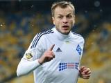СМИ: Олег Гусев может покинуть «Динамо»