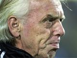 Лео Беенхаккер: «Клубы АПЛ портят трансферный рынок своим поведением»