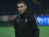 Александр Бандура: «Мы не выбираем себе тренеров»
