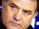 Главный тренер АЕКа был избит фанатами клуба (ВИДЕО)