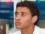 Клейтон Хавьер: «Надоело, что «Шахтер» и «Динамо» — постоянно чемпионы»