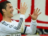 1/2 финала Лиги чемпионов: «Реал» уничтожает «Баварию» и выходит в финал