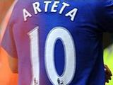 «Эвертон» возместит своим болельщикам стоимость футболок с фамилиями проданных игроков