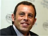 Президента «Барселоны» не волнуют обвинения в воровстве 40 миллионов евро