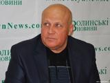 Официально. Кварцяный — новый главный тренер «Кривбасса»