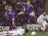 «Реал» лидирует в сводной таблице за всю историю Кубка/Лиги чемпионов. «Динамо» — лучшее из «постсоветских»