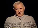 Юрий Сивуха: «Хотелось бы, чтобы Бойко и Пятов играли в разных клубах»