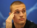 В Сербии официально объявили о завершении карьеры Видича в сборной