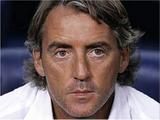Манчини: «Купить Фернандиньо будет непросто»