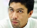 Элбер: «Бавария» еще не достигла уровня «Реала» и «Барселоны»