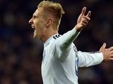 «Динамо» разгромило «Эвертон» и вышло в 1/4 финала Лиги Европы! (ВИДЕО)