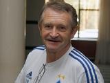 Леонид МИРОНОВ: «Сегодня утром Ярмоленко проснулся совершенно здоровым»