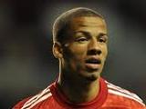 «Ливерпуль» расследует заявление своего игрока о терактах 11 сентября