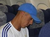 За кого будут болеть в финале Евро-2012 динамовцы?