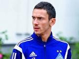 Сергей РЫБАЛКА: «Наша оборона провела очень хороший матч» (ВИДЕО)
