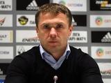 «Карпаты» — «Динамо» — 0:2. Послематчевая пресс-конференция