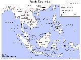 Страны Юго-Восточной Азии подадут заявку на проведение ЧМ-2030