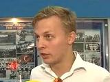 Александр Шуфрич: «Говерлу» уже столько раз хоронили...»