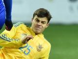 Максим Малышев: «Не забитые сегодня голы оставили на матч с Уэльсом»