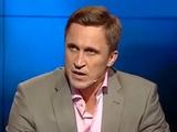 Сергей Нагорняк: «Для «Динамо» очень важно было победить в этом матче»