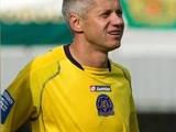 Александр Чижевский: «В «Динамо» берут футболистов наугад»