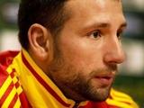 Разван Рац: «Если у Румынии не получится выйти на чемпионат мира, мы будем себя чувствовать поколением неудачников»