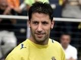 «Барселона» интересуется 33-летним защитником