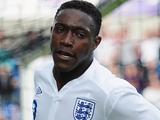 Данни Уэлбек: «Я подвел сборную Англии»