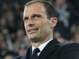 «Барселона» предложила Аллегри 8 миллионов евро в год