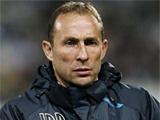 Жан-Пьер Папен завершит карьеру тренера?