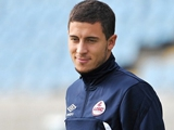 Агент Азара: «Юнайтед» — это вариант!»