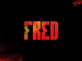 Официально: Фред — игрок МЮ (ОБНОВЛЕНО)