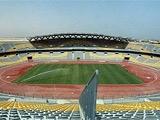 Чемпионат Египта может пройти за закрытыми дверьми