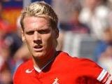 Радослав Ковач завершил карьеру в сборной Чехии