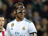 Клопп: «Мне не понравились комментарии Рамоса после матча с «Ливерпулем»